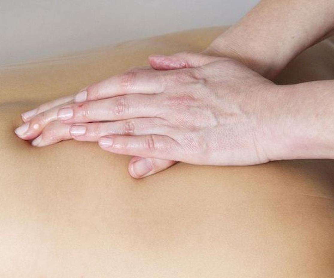 terapias de fisioterapia y osteopatía en madrid