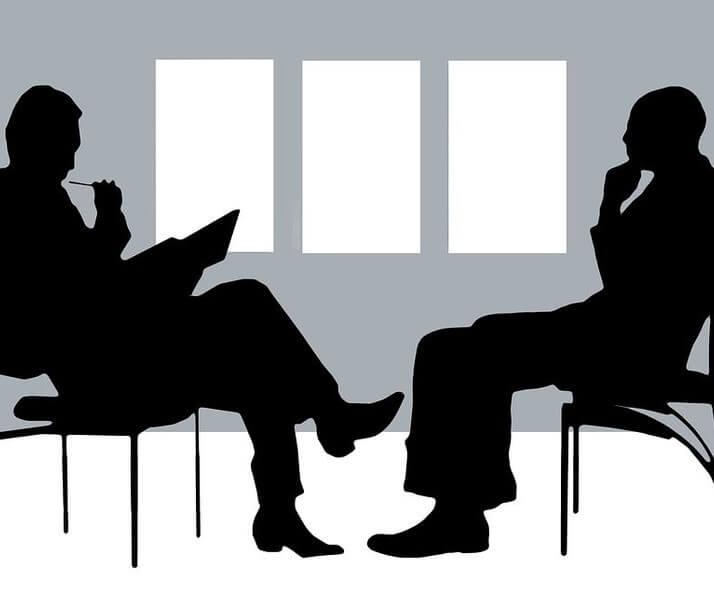 terapias psicologicas para adultos